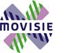 Movisie Newsletter